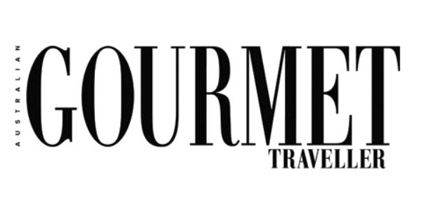 Gourmet Traveller Reveals Restaurant Award Finalists