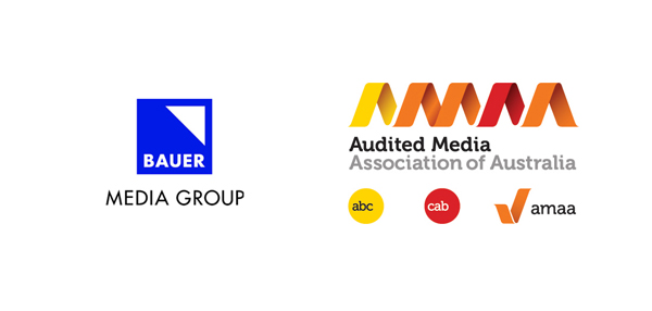 AMAA Audit June 2015 – Bauer Media
