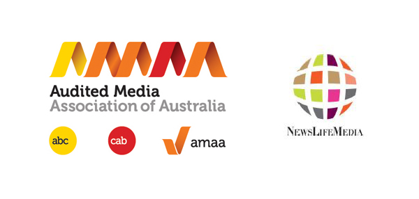 NewsLifeMedia announces June 2015 circulation results