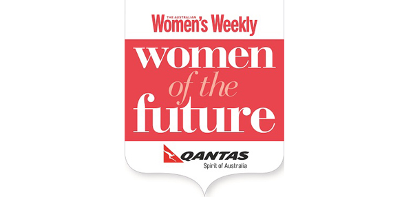QANTAS AND ACER PARTNER WOMEN OF THE FUTURE EVENT