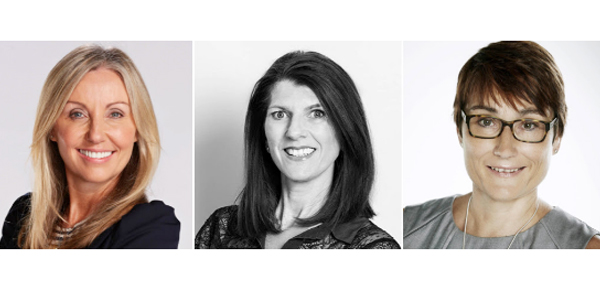 Bauer Media announces Executive Team