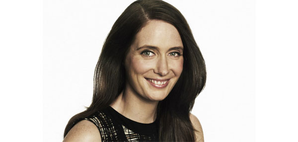Bauer Media names Sarah Oakes as Australian Gourmet Traveller Editor