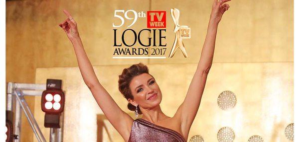 TV Week Logies deliver record digital growth
