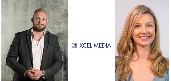 Bauer Media strengthens digital commercial team with two senior hires