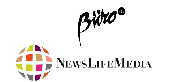 NewsLifeMedia appoints editor of Buro 24/7 Australia