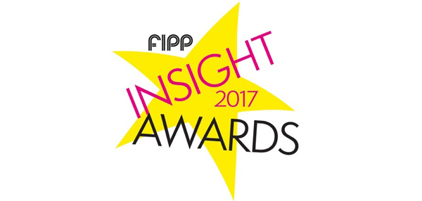 FIPP Insight Awards