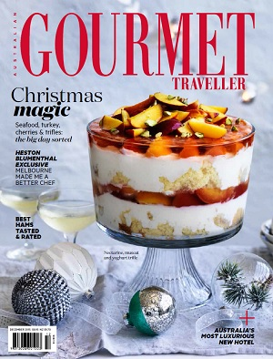 Australian gourmet traveller magazine networks download pdf 0214mb forumfinder Images