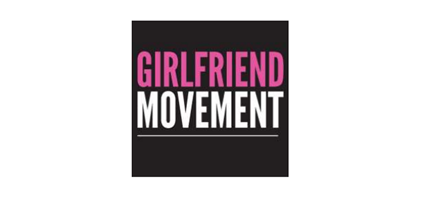Girlfriend Movement