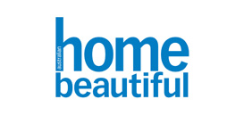 Home Beautiful Magazine home beautiful | magazine networks