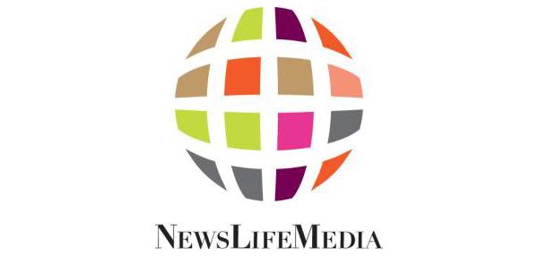 NewsLifeMedia announces specialist content sales network