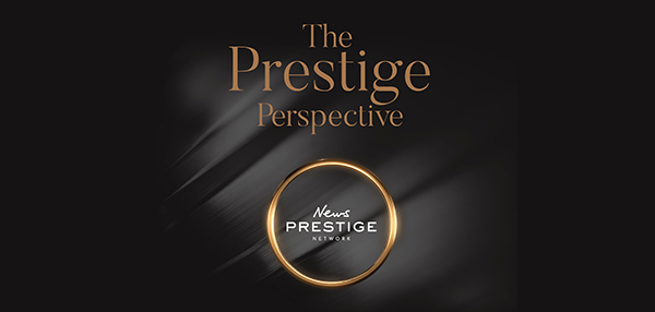 News Prestige Network - The Prestige Perspective