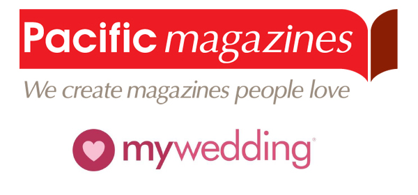Pacific Magazines & Meridith to launch mywedding.com