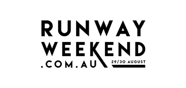 Holden and Revlon join Runway Weekend 2015