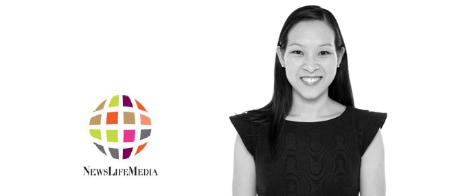 NewsLifeMedia appoints Sabrina Chan as Head of Insights