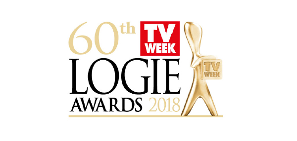 Queensland to host TV Week Logie Awards