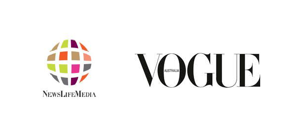 Vogue Australia announces dates for Vogue Fashion's Night Out 2015