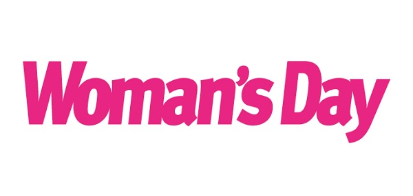 Woman's Day Australia's highest selling weekly magazine brand
