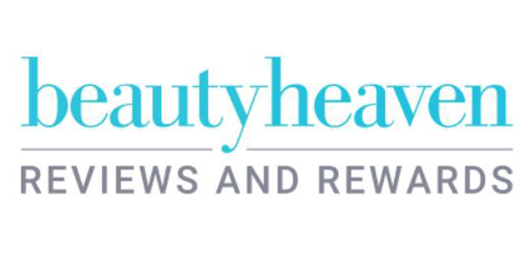 beautyheaven.com.au  Unveils New Look Website