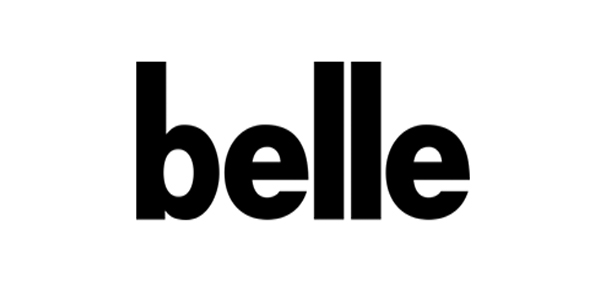 Belle launches works on paper collection