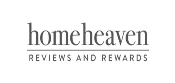 HomeHeaven reveals Australia's favourite household brands