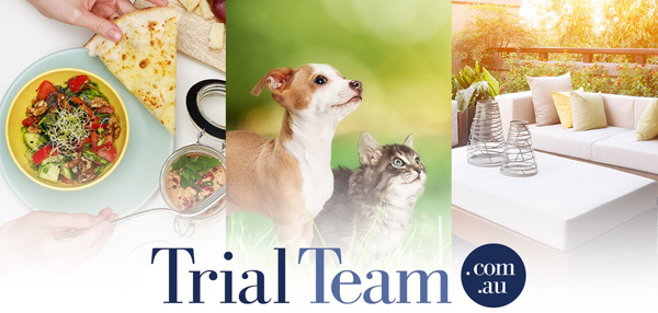 Bauer Media creates brand advocates with launch of trialteam.com.au