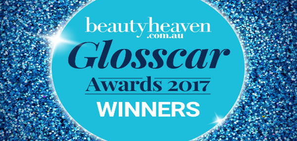 Australia's favourite new beauty products revealed: Glosscar Awards 2017