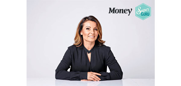 Money Magazine & ASFA partner to launch 'Super Booster Day'