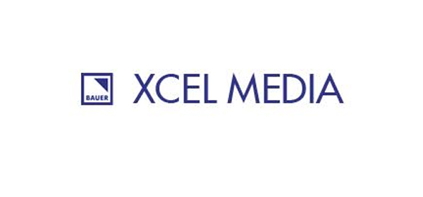 Bauer Xcel Media appoints Media Tonic