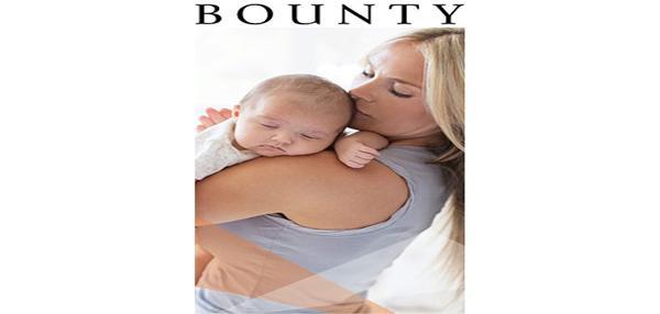 CONNECT WITH MORE MUMS WITH BOUNTY BAGS