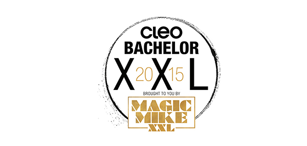 Cleo goes XXL with  Cleo's Most Eligible Bachelor in 2015