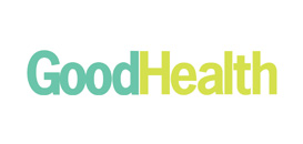 Good Health Partners With Medical Channel