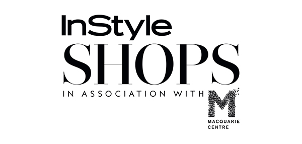 INSTYLE SHOPS