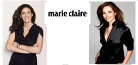 Pacific Magazines appoints marie claire Editor
