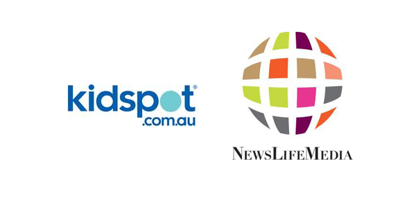Kim Wilson appointed editor-in-chief of Kidspot.com.au