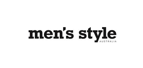 Annual Men of Style List Announced