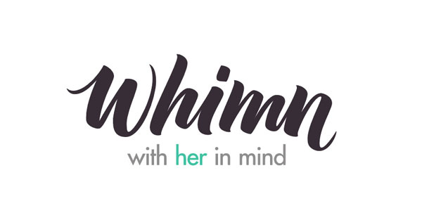 News DNA to launch WHIMN.com.au With Her in Mind Network