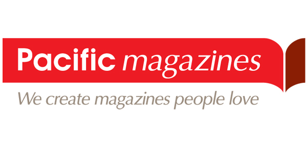 Pacific Magazines' Youth Portfolio Leadership Changes