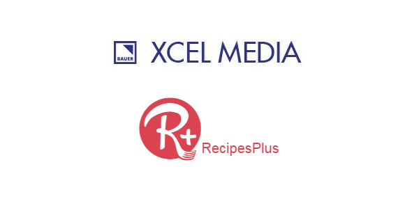 Global Approach to Food Media with the RecipesPlus Network