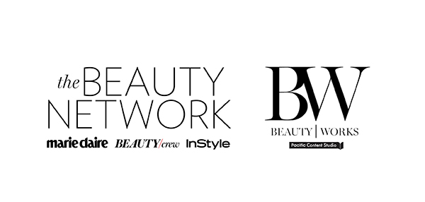 The Beauty Network and BeautyWorks