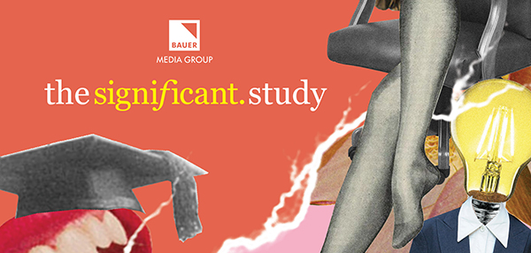 The Significant Study