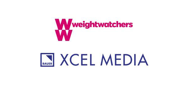 Weight Watchers Magazine relaunches with Bauer